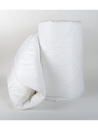 Одеяла TOGAS