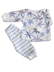 Комплекты одежды LalaBaby
