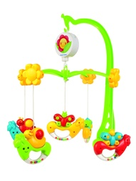 Игровые наборы Canpol babies