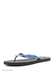 Пантолеты Calvin Klein