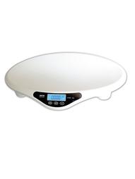 Весы SWITEL