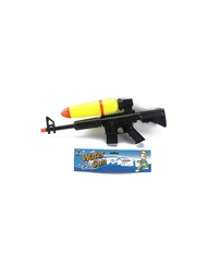 Игрушечное оружие VELD-CO