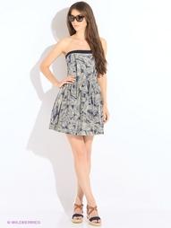 Платья Tommy Hilfiger