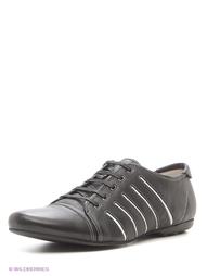 Ботинки Antonio Barezzi