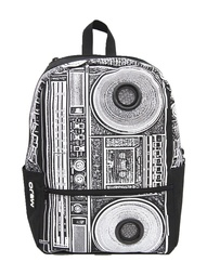 Рюкзаки Mojo Backpacks