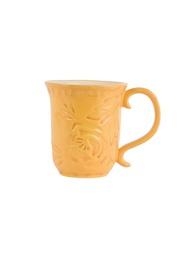 Кружки Elff Ceramics