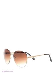 Солнцезащитные очки Oltre