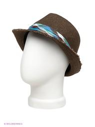 Шляпы Imojo