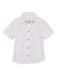 Рубашки Chadolini