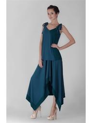 Комплекты одежды MAYAMODA