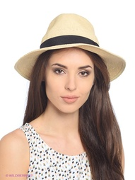 Шляпы Tommy Hilfiger