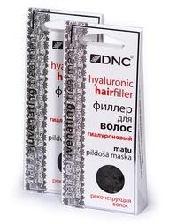 Средства для волос DNC