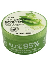 Гели Royal Skin