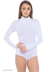 Боди Lemila lingerie