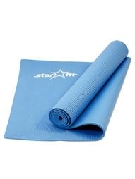 Коврики для йоги STAR FIT