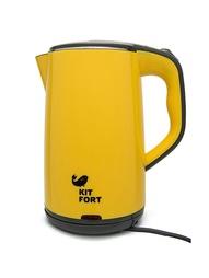 Чайники электрические Kitfort