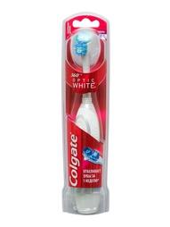Электрические зубные щетки COLGATE