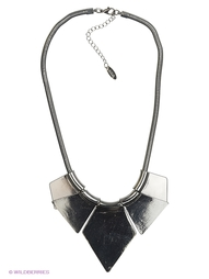 Ожерелья Oltre