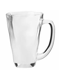Кружки TOYO-SASAKI-GLASS