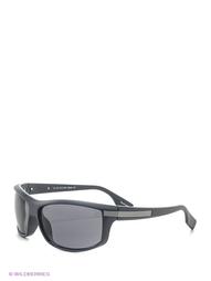 Солнцезащитные очки Alan Blank