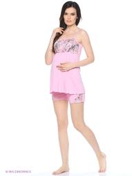 Комплекты одежды FEST