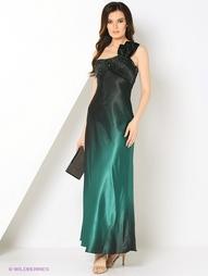 Платья X'Zotic