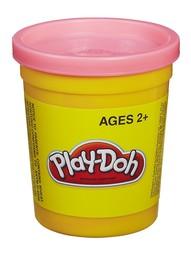 Наборы для лепки Play Doh