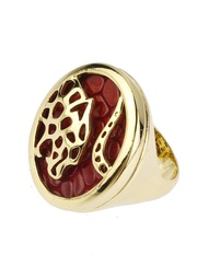 Кольца Bijoux Land