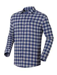 Рубашки Odlo