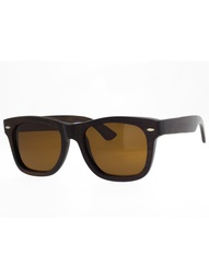 Солнцезащитные очки TEHMODA