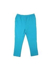 Спортивные брюки LAVIDO