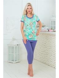 Комплекты одежды Mia Cara