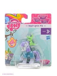 Фигурки-игрушки Hasbro