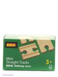 Игровые наборы BRIO