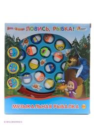 Игровые наборы Играем вместе