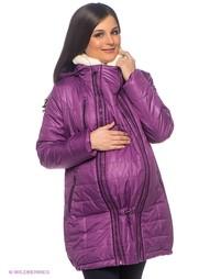 Куртки Ехидна