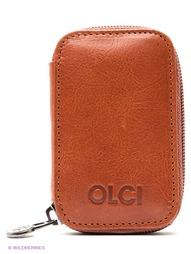 Ключницы Olci