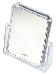 Зеркальца CLARETTE