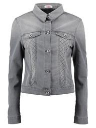 Куртки Blugirl Folies