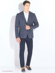 Пиджаки MEXX