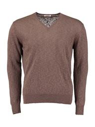 Пуловеры Gioferrari