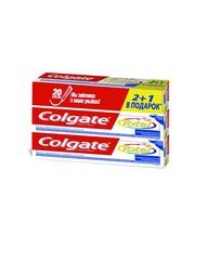 Зубная паста COLGATE