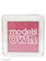Пудры Models Own