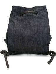 джинсовый рюкзак Bark