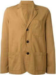куртка 'New Work'  Société Anonyme