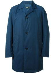 пальто 'Dais'  Boss Hugo Boss