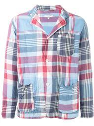 пиджак 'Loiter' Engineered Garments