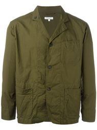 куртка 'Loiter' Engineered Garments