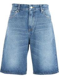 джинсовые шорты 'Maxime' Cmmn Swdn