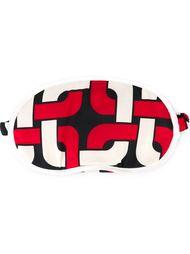 маска для сна с принтом For Restless Sleepers